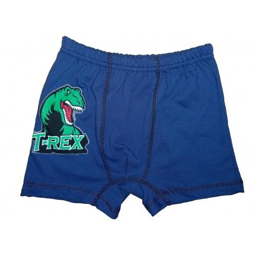 Боксеры Тираннозавр